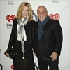 Billy Joel marries Alexis Roderick-Image1