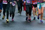 Mississauga Marathon 2016