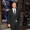 Jason Segel stepping out of spotlight-Image1