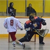 Guelph Regals tryouts