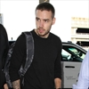 Liam Payne thanks fans for support-Image1