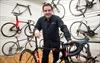 Montreal bike firm making Tour de France debut-Image1