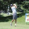 Nottawasaga Foundation Golf Tournament 2015