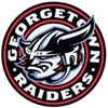 Georgetown Raiders