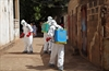 Mali on high alert with new Ebola cluster-Image1