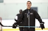 Avalanche hire Bednar to replace Roy as coach-Image1