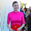 Miranda Kerr and Evan Spiegel to marry this weekend-Image1