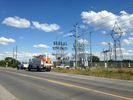 Rutledge Road substation