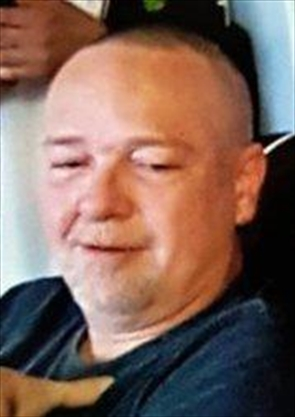 52-year-old man missing from Omemee