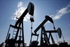 $2B in new equity fans thin oilfield hopes-Image1
