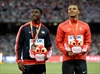 De Grasse faces seven-figure decision-Image1