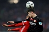Leverkusen proud and protective of 17-year-old jewel Havertz-Image1