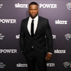 50 Cent has 108k expenses-Image1
