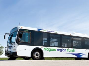 'This is not an end to regional transit'