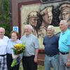 Tottenham's South Simcoe Railway honoured for years of service