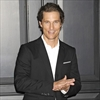 Matthew McConaughey needs church-Image1