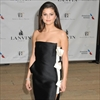 Selena Gomez 'overreacted' to Justin Bieber and Kendall Jenner date-Image1