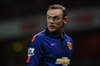 United inflicts 1st Arsenal home loss in 15 months-Image1