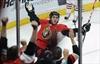 Surging Senators prepare for rival Leafs-Image1