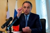8 Russian athletes test positive in 2012 doping retests-Image1