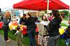2015 Kids Health Day in Windsor