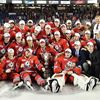 IceDogs sweep Colts, off to OHL finals