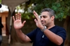 Protect Canadians detained abroad: Fahmy-Image1