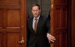 Peter MacKay leaving  federal politics-Image1