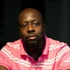 Wyclef Jean feared for his life-Image1