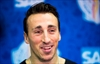 Bruins sign Marchand for 8 years, $49 million-Image1