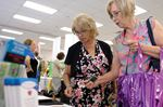BOAA Seniors Information