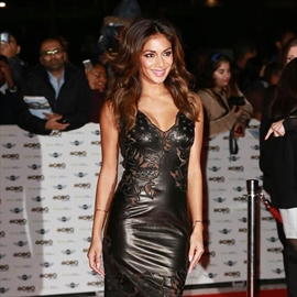 Nicole Scherzinger's cut ties with Lewis Hamilton-Image1