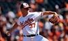 Kim's two-run homer leads Orioles past Diamondbacks, 2-1-Image1