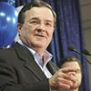 Flaherty Re-Elected