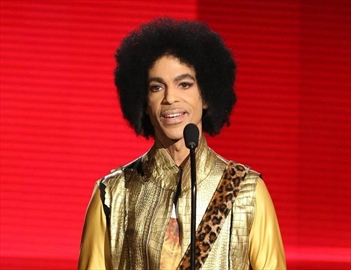 Investigators look at overdose in Prince death-Image1