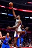 Paul hurt but Clippers trounce Thunder to go 7-0 in 2017-Image3