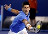 A bunch of 5: Djokovic wins another Australian Open title-Image1