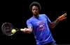 Roger Federer to face Monfils in Davis Cup final-Image1