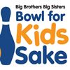 Bowl for Kids Sake returns Sunday to Fort Erie