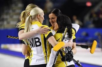 Manitoba's Englot into final at Hearts-Image1