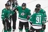 Benn, Holtby, Galchenyuk named NHL 3 stars-Image1