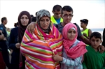 Syrian refugees issue back on campaign trail-Image1