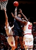 No. 13 Indiana pulls away from Southeast Missouri St. 83-55-Image1