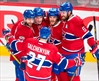 Gallagher goal lifts Habs over Stars 4-1-Image1