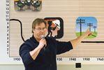 Public Power Action Coalition debate Paul Kahnert