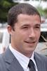Mayerthorpe convict Hennessey seeks day parole-Image1