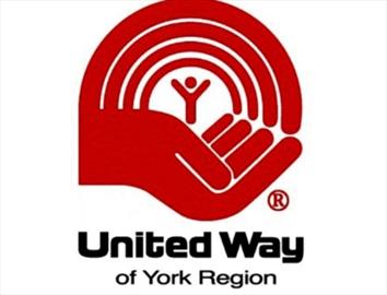 United Way of York Region