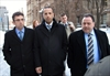 Extortion hearing for Rob Ford's friend begins-Image1