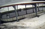 Bonfield Rink