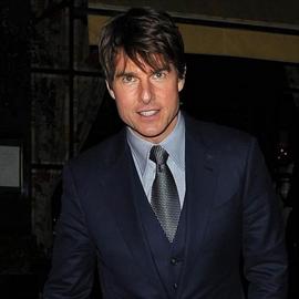 Tom Cruise moving to Florida? -Image1